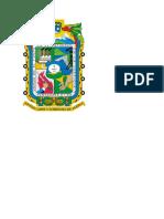 Escudo de Puebla