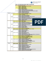 Jadual Peperiksaan Akhir Sem Mei 2010_as7.7