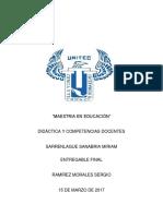 Entregable Final.docx