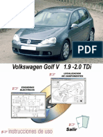eav037.pdf