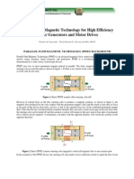 PPMT Technology White Paper