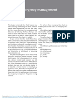 08.1_pp_111_122_Emergency_management.pdf