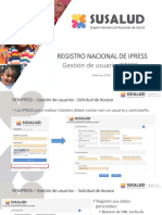 REGISTRO RENIPRESS.pdf