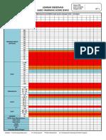 365807691-00-LEMBAR-Observasi-menggunakan-Early-Warning-Score-EWS-doc.doc