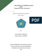 294871001-RPP-IPA-Kelas-3sd.docx