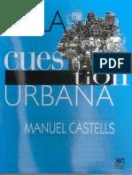 Copia de Castel, Manuel - La cuestion urbana.pdf