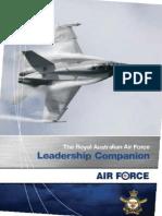 Leadership Companion (2013)