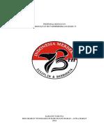 PROPOSAL AGUSTUS 73.docx