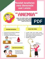 flyer anemia.pdf