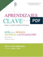 1.-Guía de La SNA_Educacion Primaria