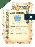73384948-Humidificacion.pdf