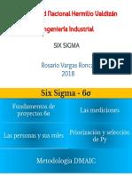 0. six sigma.pptx.pdf