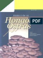 ProduccionHongosOstra_Chile.pdf