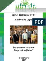 jornal_eletronico_01-10