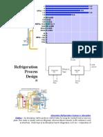 258877423-Refrigeration-Process-Design.pdf