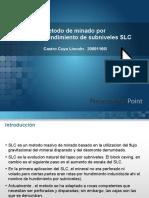 Sublevel Caving.pdf