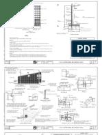 WallSystems.pdf