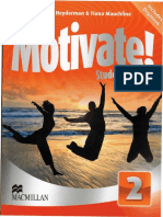 Motivate 2 Student s Book