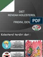 DIET KOLESTEROL ( 230218 ).pptx