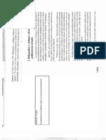 08003034 ROMANOS de TIRATEL Bibliografías y Catálogos Colectivos de Publicaciones Seriadas