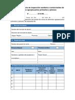 Act.-03-Formato-N°-01-y-02.-Inspección-a-comerciantes-de-AAPP-ver02