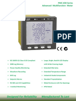 PMC-630 English Datasheet (20120618)
