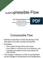 L9 Compressible Flow New