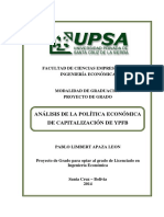 Pablo_Limbert_Apaza.pdf