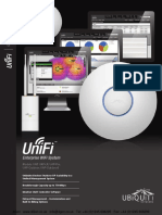 UniFi_A2.pdf
