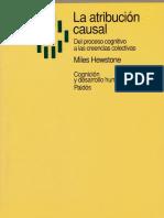 Atribucuón causal.pdf