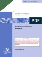 Manual de Instrumentación y Control .en.es