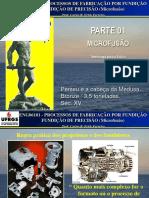 MICROFUSÃO_Parte_l.pdf