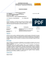 Plano de ensino ENG06101_2018_1 atualizado 06_06_18 (2).pdf
