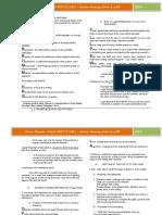reviewer-legwriting.pdf