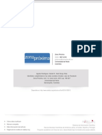 Psicología social y post conflicto.pdf