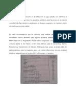 505662_3551050_4110348_Consumo-y-simultaneidad.pdf