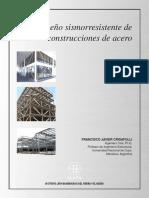 Diseño sismorresistente de construcciones de acero.pdf