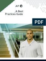 SAP_HANA_Commvault_Best_Practices.pdf
