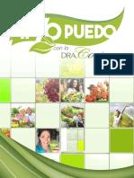 Ebook_YO_PUEDO-3-ilovepdf-compressed.pdf