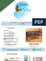 CAT.TECNOLOGÍA-SPA-ENERO-18-4 (2)