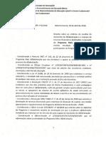 Orientação Sb_sif_dief Nº 6_2018 (1)