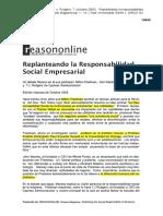 AR22110-OCR.pdf