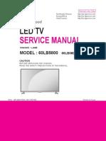 LG+60LB5800+Chassis+LJ46B.pdf