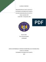 PT. Informatika_Daya Prisandi Mandala_13520244023