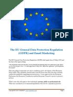 the-eu-general-data-protection-regulation.pdf
