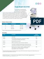 Cpt-roi Dlco Spirometry 2013