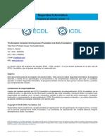 Modulo Seguridad Informatica v1.0 1