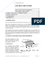 Waste heat recovery.pdf