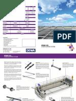 Compuerta Roval Catalogo General PDF