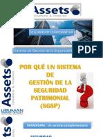 porque_un_sistema_de_gestion_de_seguridad_patrimonial.pptx
